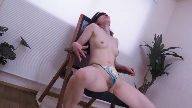 ASMR~吐息と膣音~ ちひろ 女体のしんぴ 23