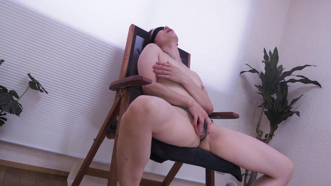 ASMR~吐息と膣音~ ちひろ 女体のしんぴ 24