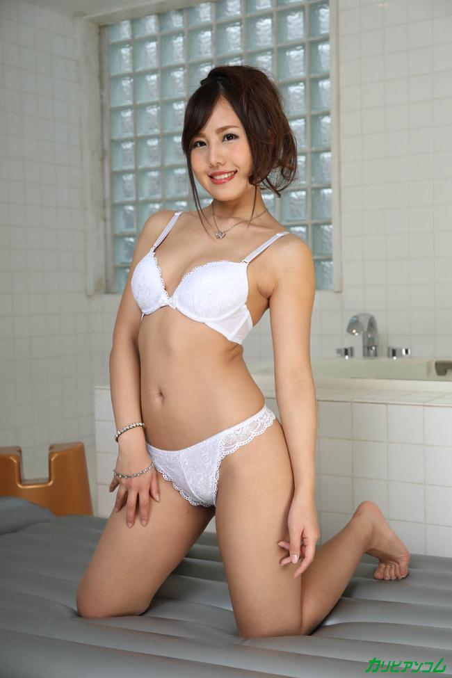 極上泡姫物語 Vol.80 カリビアンコム 3