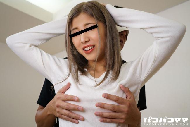 柊麗奈 脱いだら凄い女をとことんヤりまくる パコパコママ 3