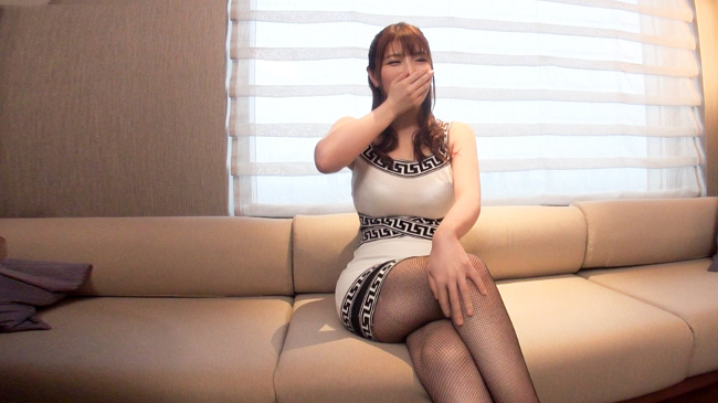 淫乱サキュバス絶頂トランスSEX! 新村あかり MGS 5