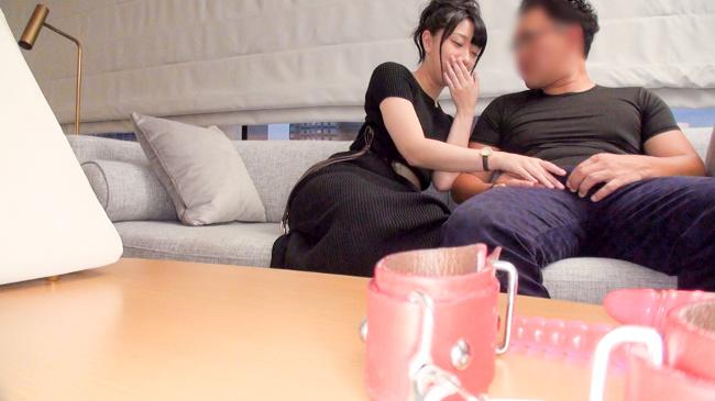 【アナル2穴絶叫×中出し7連発】シリーズ最狂の絶頂女まゆみ 7